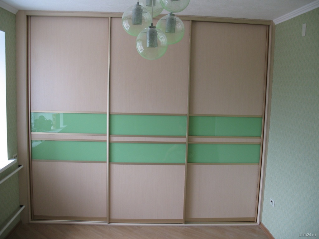 Шкафы - мебельный салон версаль в муроме.